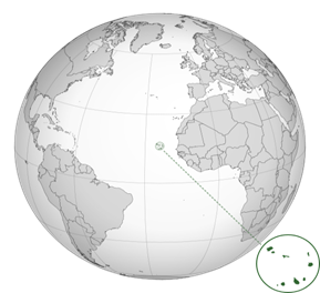File:CPV orthographic NaturalEarth.svg